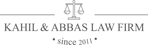 Khaile & Abbas law firm